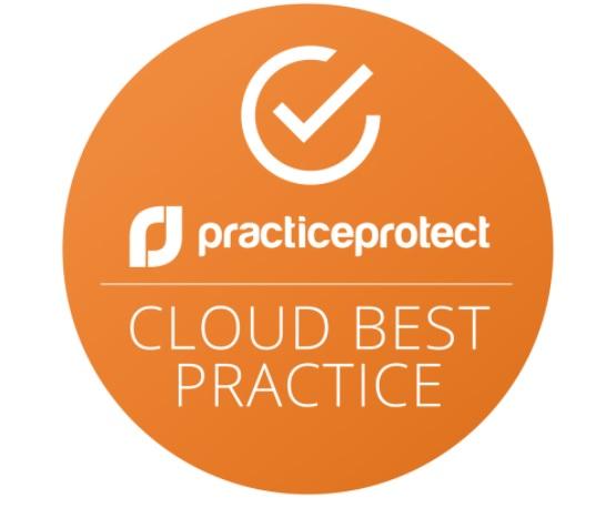 Best Practice logo